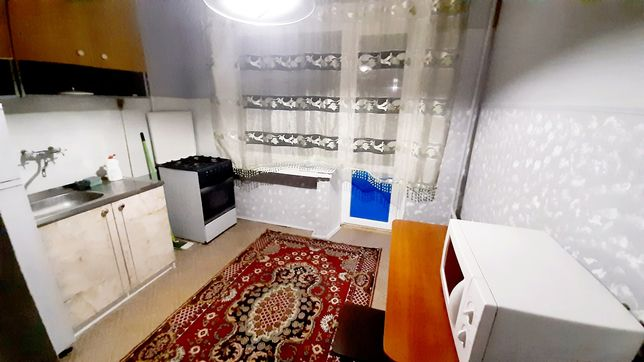 Здається 1-кімнатна квартира на Комарова