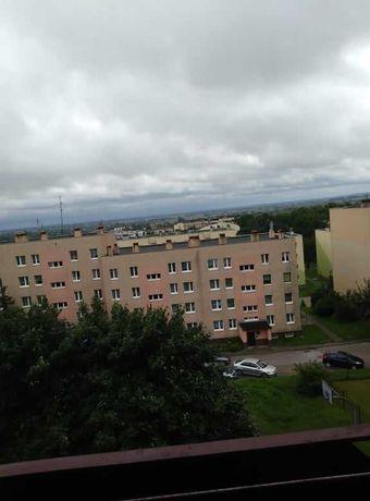 Mieszkanie Oś. Piłsudskiego
