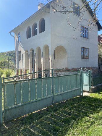 Дачний будинок, район Бердо