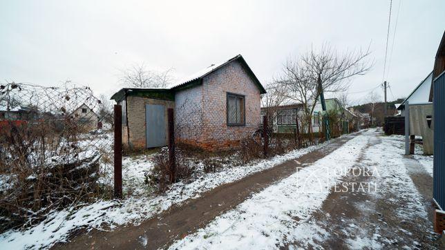 Дача 3 сотки Старая Подусовка Механизатор Белоус Авангард Весна