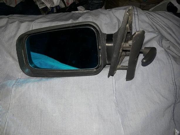 Зеркало на ВАЗ 2110 , 2111 , 2112 , правое  боковое .