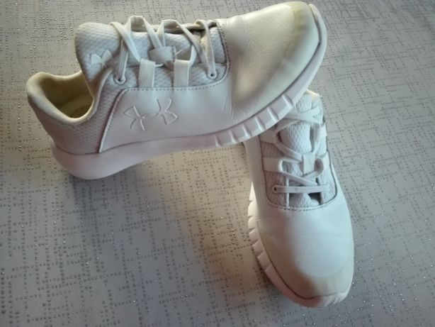 Buty Under Armour roz-35