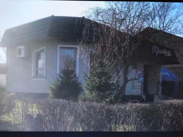 Магазин Діючий бізнес Іваничі
