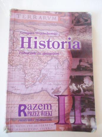Historia. Razem przez wieki 2