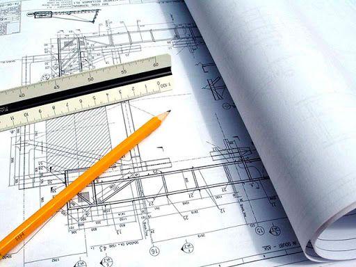 Projeto / Responsável Elétrico e ITED