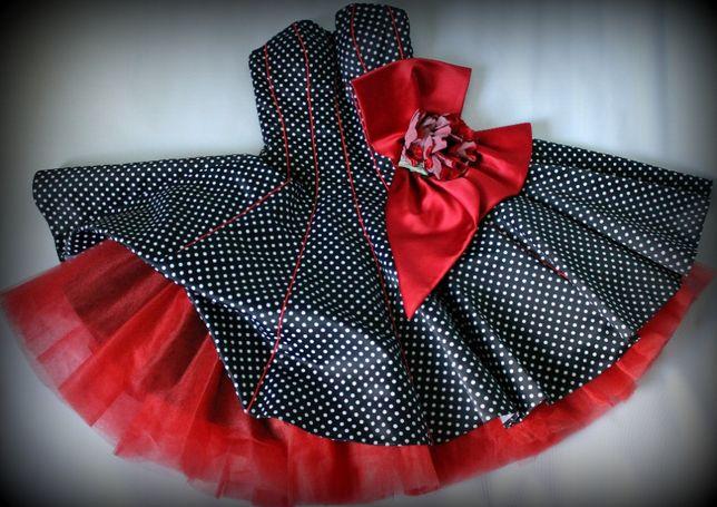 сукня від Oksana Mukha