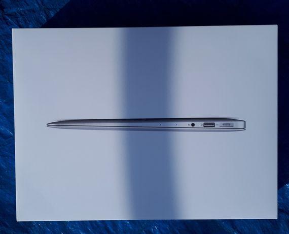 "Karton Macbook Air 13"" mid 2013"