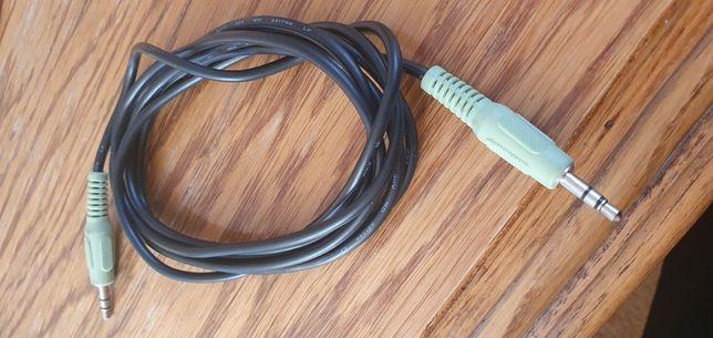 Kabel MD CSA AWM 30V E222227 FTI 80°C