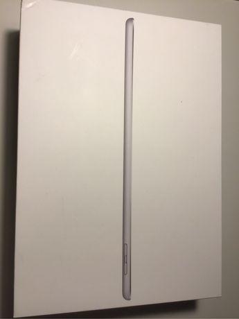 iPad 32GB 6 gen