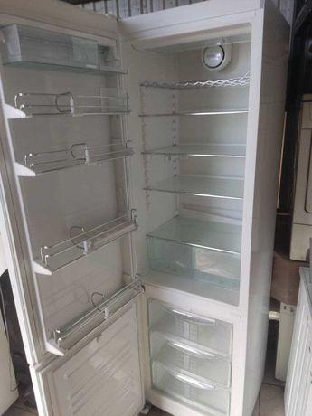 Холодильник Liebherr  NoFrost. 2м.