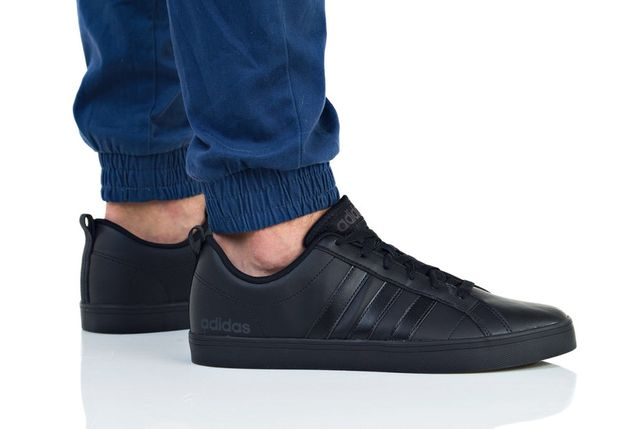 Adidas pace 39 1/3 do 49 1/3