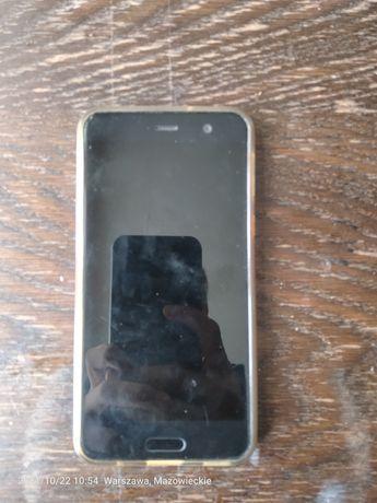HTC U PLAY 3/32gb