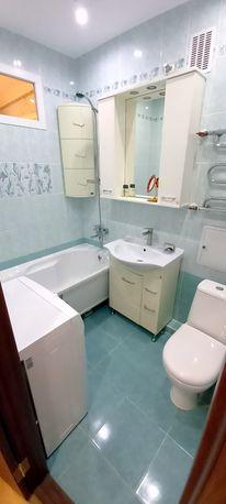 Здам 2 кімнату квартиру з сучасним ремонтом