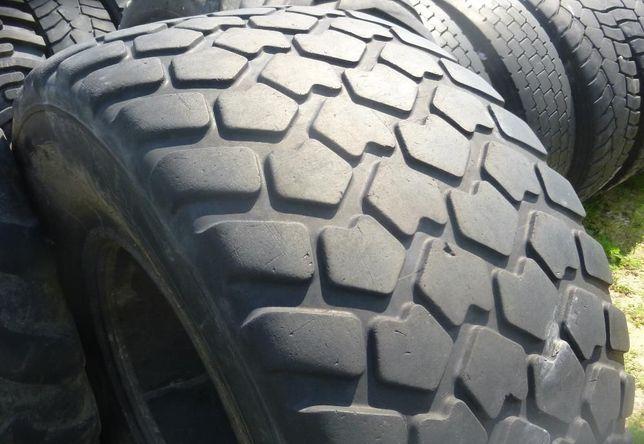 560/60 R22.5 Michelin Cargo XBIB 161 D