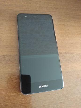 Мобильный Телефон - Huawei Nova (CAN-L11 / Отличное Состояние