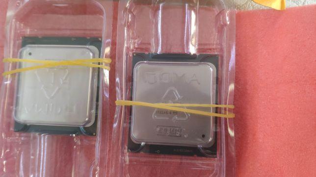 processador E5-2670V2 Número de núcleos 10 Nº de threads 20
