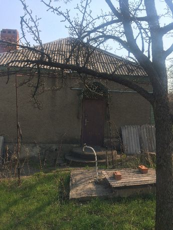 СРОЧНО!!! Продам дом 80 кв.м 10 соток ГАЗ Черемушки