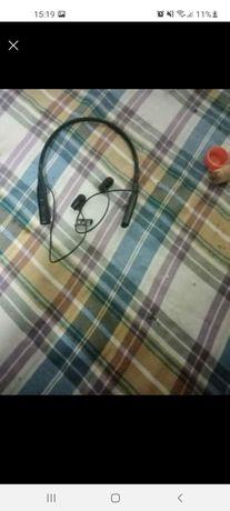 Fones de Bluetooth
