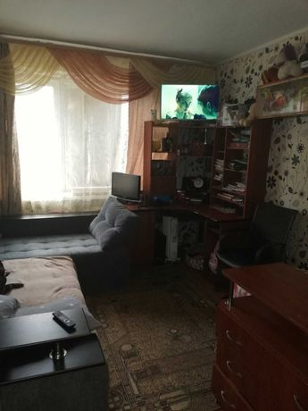 Продам комнату в общежитии на ХБК, по ул. Залаэгерсег
