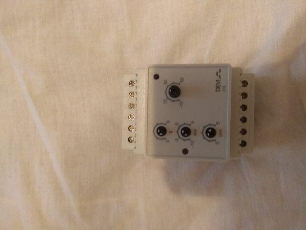 Терморегулятор   danfoss devireq 316
