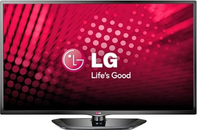 Продам LG 42LN5400 LED TV 107см 100Гц Full HD