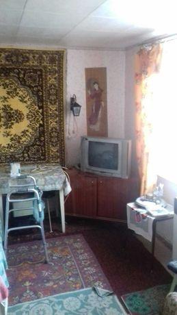 Продам зимний дом с природным газом в жилом состоянии, Светлое, Дачи