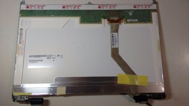 """Ecrã / Display / Monitor de 17"""" para Portartil HP DV8000"""