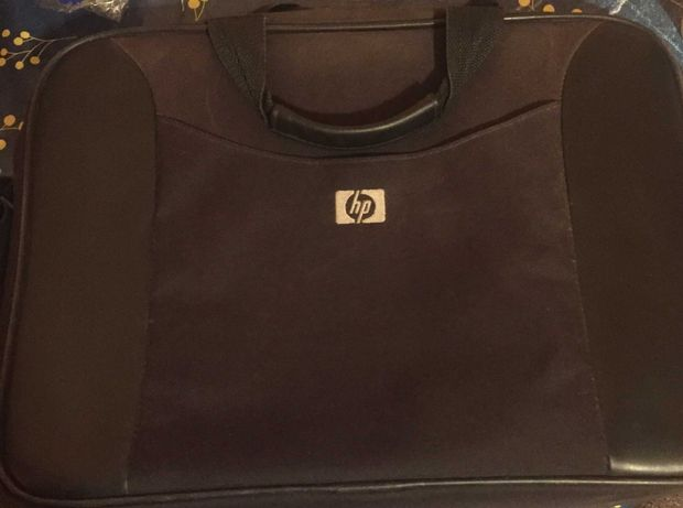 "Для Ноутбук а сумка Hewlett-Packard (HP 15"")"