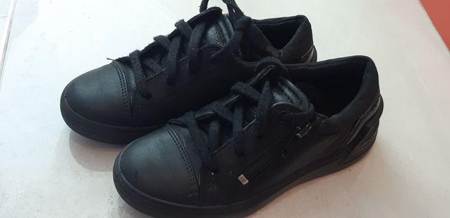 Туфли, мокасины Ecco 29