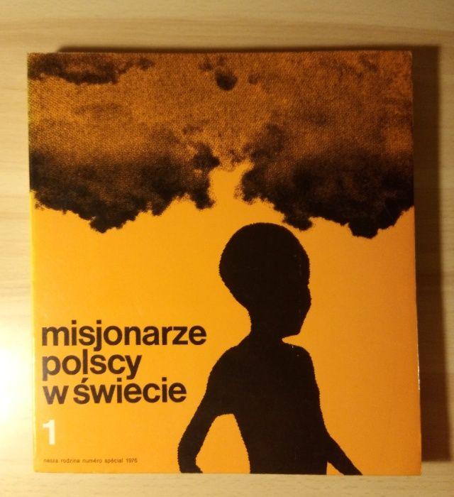 Polscy misjonarze w świecie, cz.1 Radom - image 1