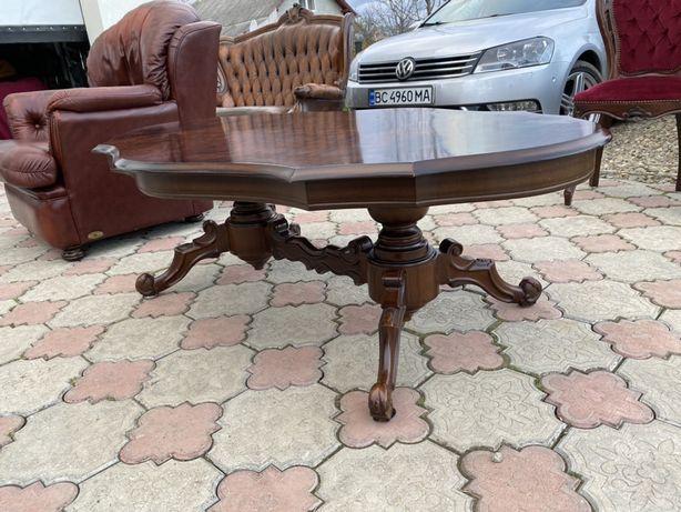 Журнальний стіл столик Журнальный стол столик
