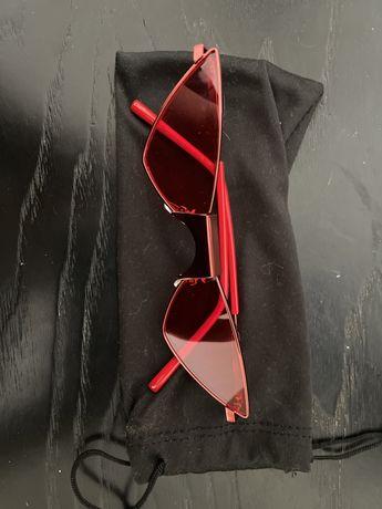 Oculos de sol loja own savior