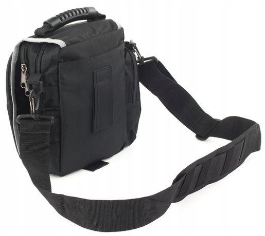 Sprzedam torbę nadzędziową Neo Tools NEO 84-315 nowa najtaniej