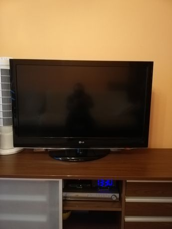 Telewizor LCD Lg 42 cale