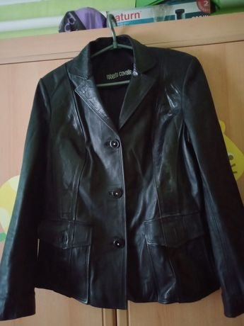 Пиджак, куртка, парка, пальто