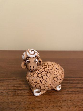 Статуэтка фигурка овечка овца