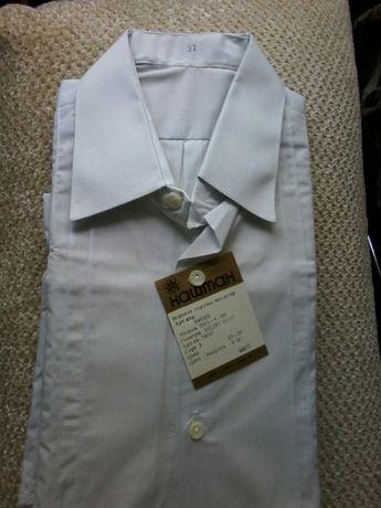 Сорочка на высокого и стройного.Новая разм.44, рост 182-188