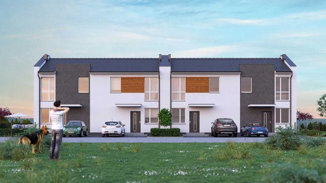 Invest Complex Pleszew mieszkanie 61,62m2 super oferta!