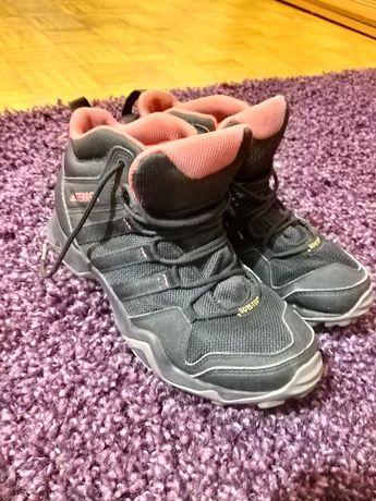 Buty trekkingowe  Adidas  Terrex