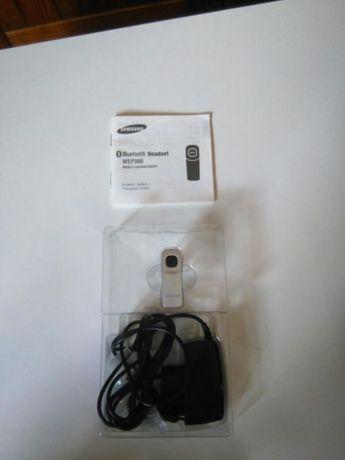 Auricular Wireless Samsung