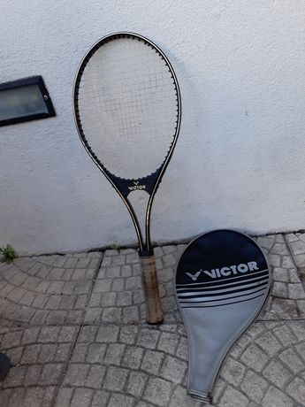 Raquete tenis VICTOR