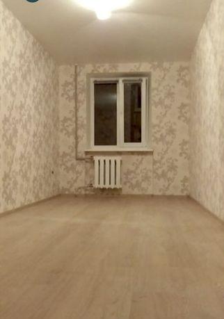 Продам 3-х комнатную квартиру пр. Кирова (О.Поля)
