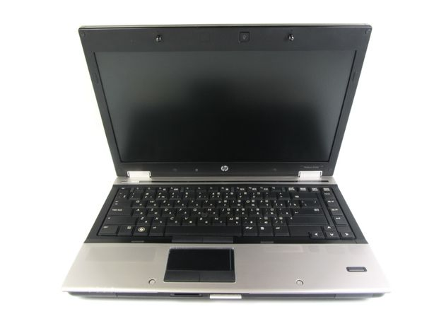 EliteBook 8440P ОПТ, РОЗН. i3-i5 4-8GB RAM, SSD/HDD Магазин, Гарантия