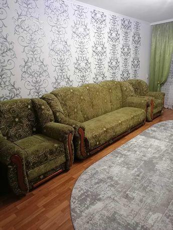 м'яка частина мягкая чясть диван коркладні крісла