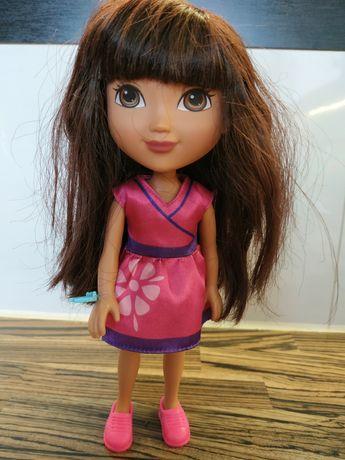 Lalka Dora w bdb stan