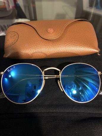 Oculos Ray Ban originais