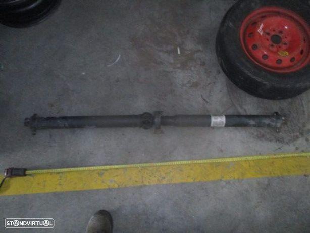 Veio de transmissão 1714102806 MERCEDES / w171 / 2005 / SLK 200Kp / COM BOMBITO / 127.5 cm /