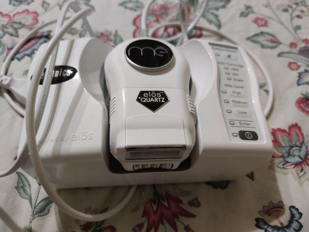 Фотоэпилятор как новый!