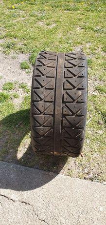 Opony asfalt do QUAD Yamaha Grizzly, Suzuki, Kawasaki. 4 sztuki!!