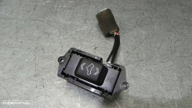 Módulo Eletrónico Nissan Juke (F15)